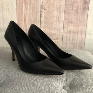 Truth or Dare by Madonna heels. Size 9